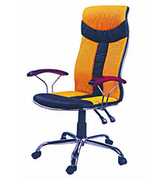 China Swivel Chair