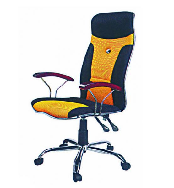 Leisure Office Chairs