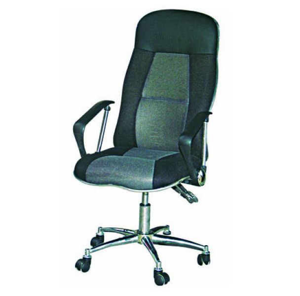 China Ergonomic Office Chair