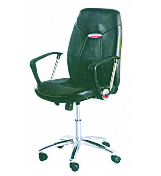 China Swivel Office Chair