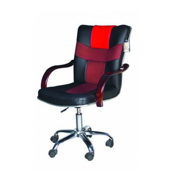 Revolving Office ChairComputer Chairs Revolving Chairs  : Revolving Office Chair Desk Chair <strong>Arm Rest Pads</strong> from www.metalglassfurniture.com size 600 x 600 jpeg 21kB