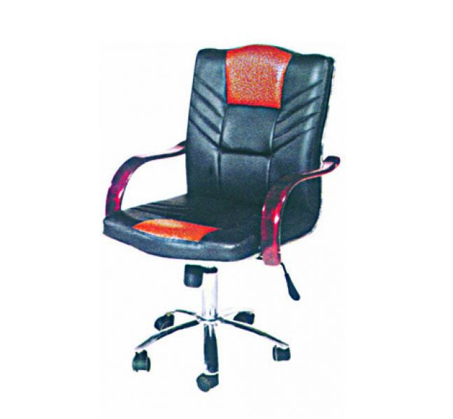 fabric office chairs office leather chairs office fabric