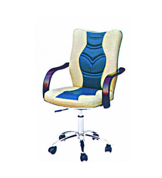 Office Chairs For Less :: See All Chairs :: Office Star Wood