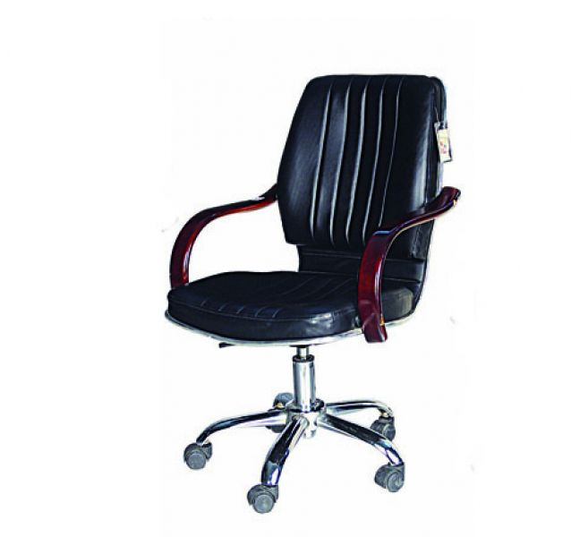 comfortable office chairs revolving chair swivel office