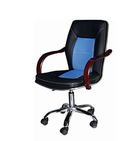 CHAIRS COMPUTER DESKS HOME OFFICE FURNITURE | OFFICE CHAIRS