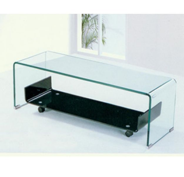 TV Stands, TV Cabinet, Glass TV Stand, Modern TV Stand, TV Unit, TV