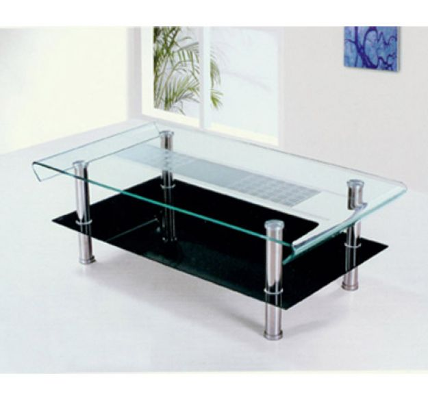 Home Discount Home Discount Elena Coffee Table Black And Clear Of 22 New Discount Coffee Tables