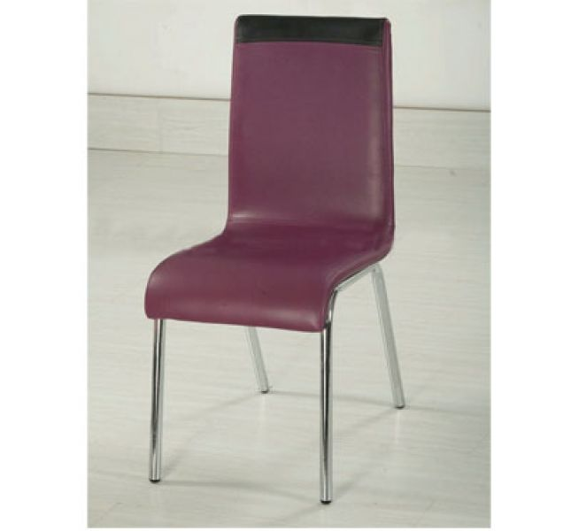 Modernday Dining Chair