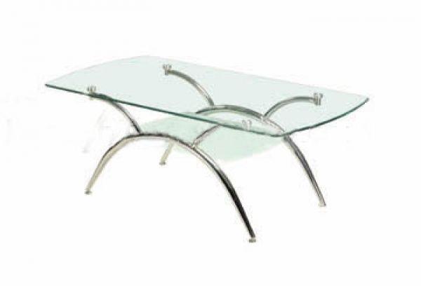 Metal Coffee Table,Metal & Glass Coffee Table,Metal End Table,Glass