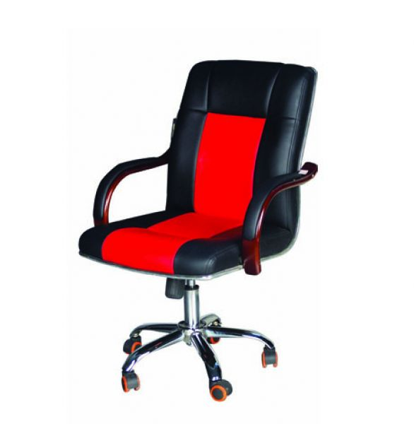 Office Leather Chairs