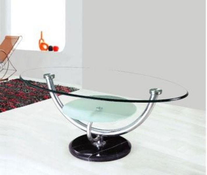 pilbo coffee table,italian coffee tables,all coffee tables,coffee and