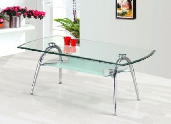 coffee tables wilmington collection