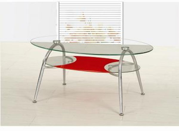 Occasional tables chinese chippendale occasional table for Occasional table manufacturers