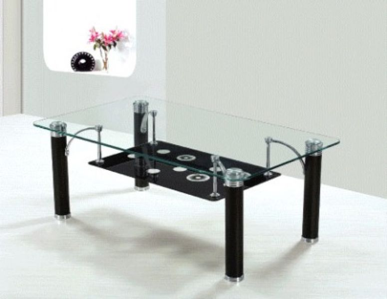 Wonderful Recycled Glass Coffee Tables 775 x 600 · 42 kB · jpeg