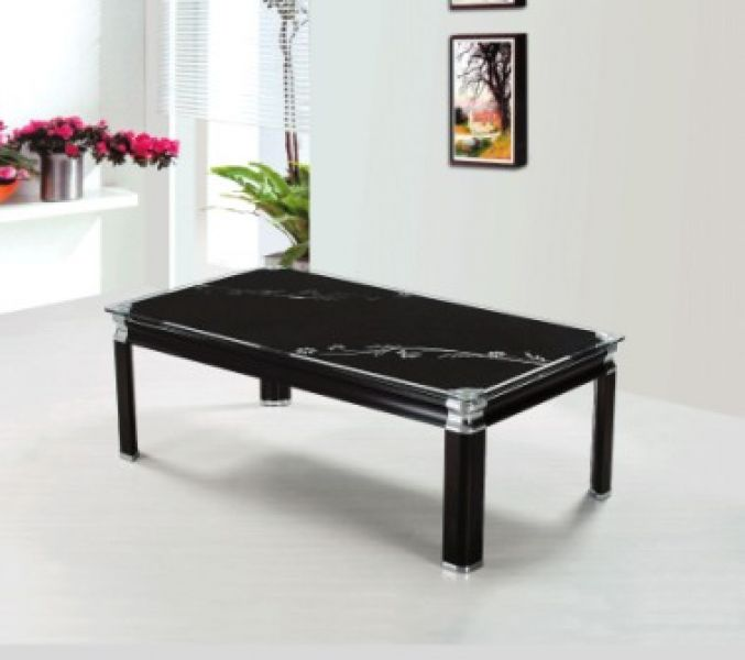 Coffee tables end tables coffee table cheap coffee tables for Cheap coffee tables and end tables