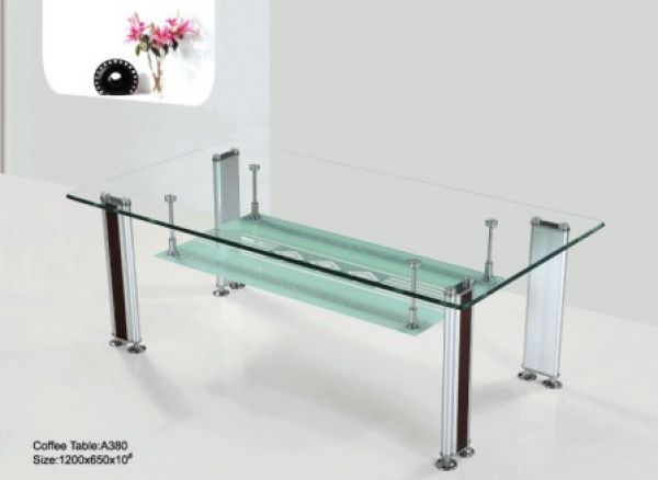unique coffee tables,metal coffee tables,wrought iron coffee tables