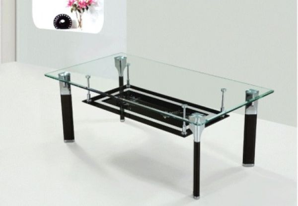 discontinued coffee tables