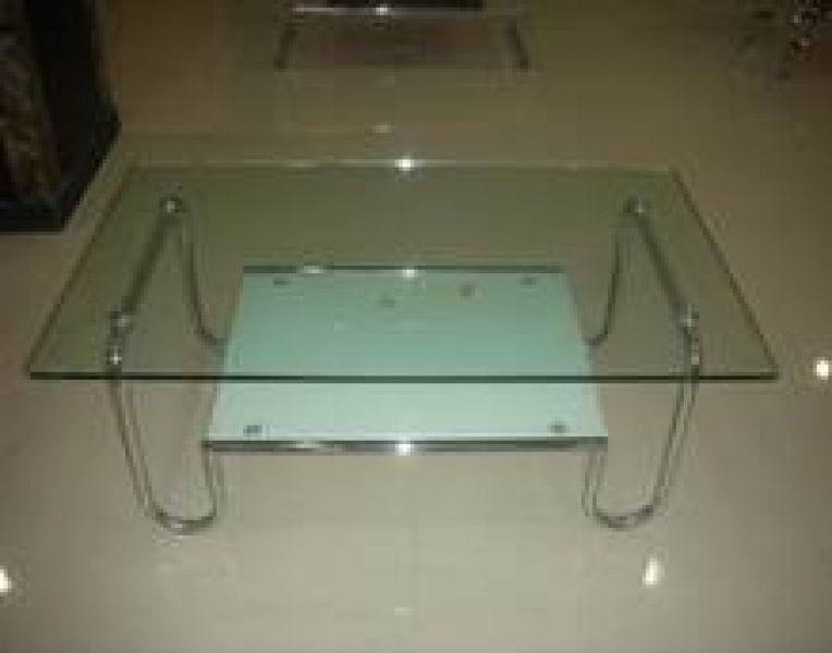storage coffee table,end tables and coffee tables,glass coffee tables