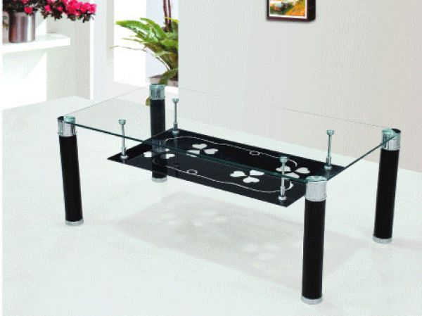 lucite coffee table,glass top coffee table,coffee table legs,coffee