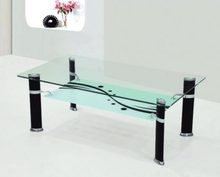 Glass Replacement Glass Coffee Table Top Replacement