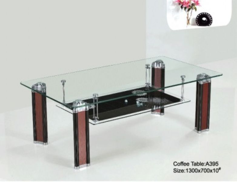 Impressive Glass Coffee Tables and End Tables 782 x 600 · 35 kB · jpeg