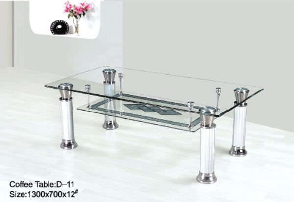 Lift Top Coffee Tables Square Coffee Table Lift Top Coffee Table
