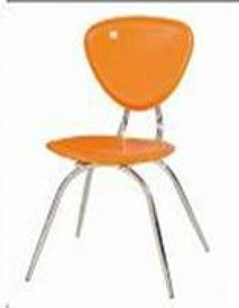 Modern Metal Dining Chairs Modern Dining Chairs Metal Dining Room Chairs Fold