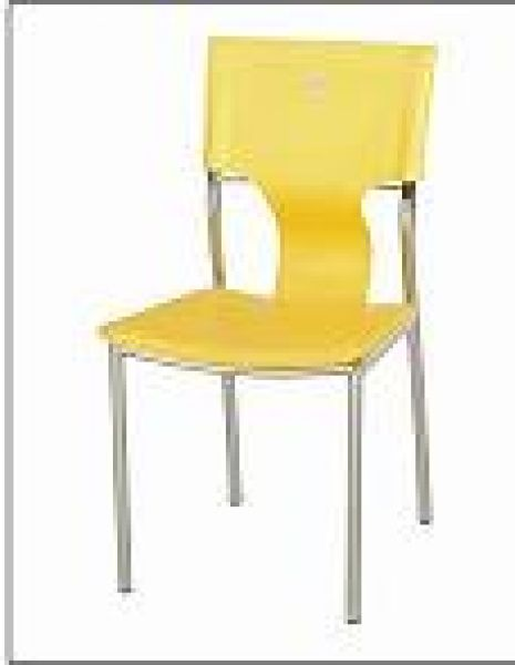Yellow Dining Room Chairs Creative Yellow Dining Chairs