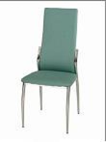 Inexpensive Dining Chair Inexpensive Dining Chairs Discount Dining Chairs Dux