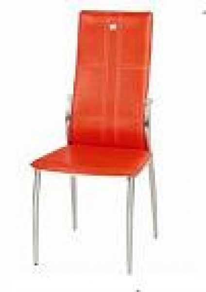 orange dining chair orange dining chairs china dining