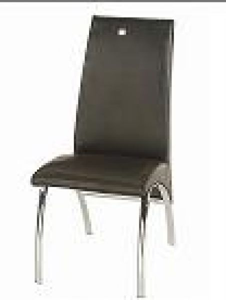 suede dining room chair chair dining room table lela