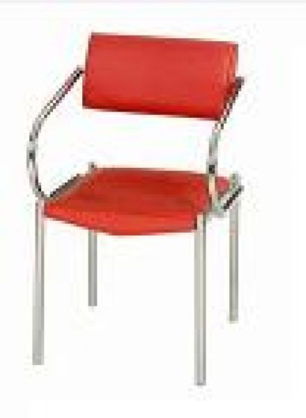 Red Dining Chairs Red Dining Chair China Red Dining Chairs Discount Dining Ch