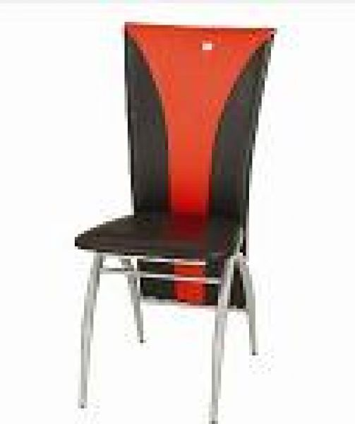 Outstanding Discount Furniture Dining Room Chairs 503 x 600 · 21 kB · jpeg