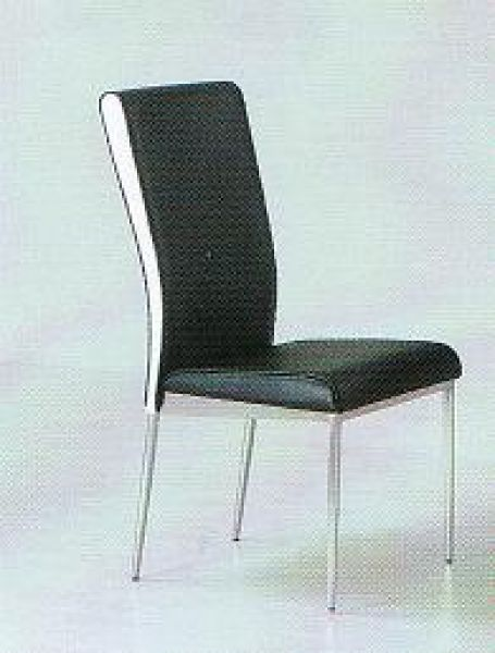metal dining chairs,dining room chairs,dining room chair covers,dining