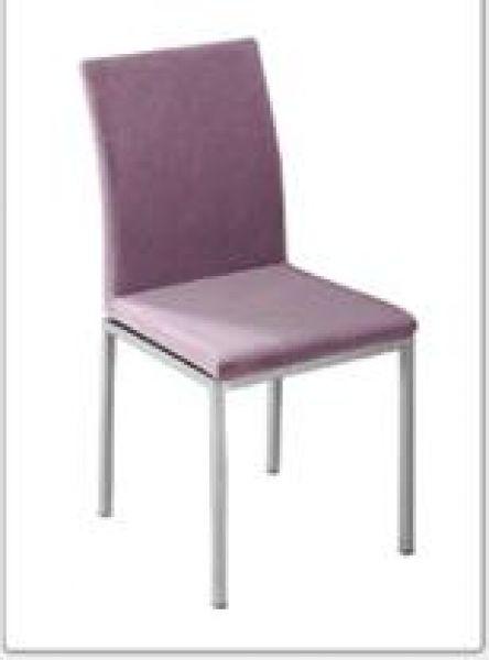 Pink Dining Chair Pink Dining Chairs Dining Room Chairs Dining Chair Pads Din