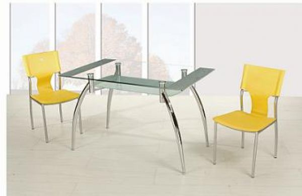 Glass Dining Tables,Modern Contemporary Glass Dining Tables,Glass