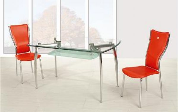 Contemporary Dining Tables Wholesale