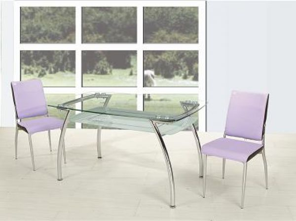 Wholesale Dining Room Table Set