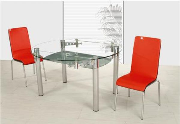 discount dining room tables discount dining room tables and chairs