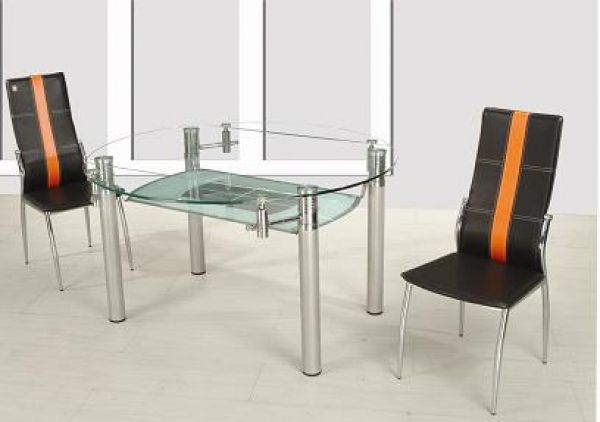 Glass Oval Dining Table,Glass Oval Dining Table Tops,Extendable Glass