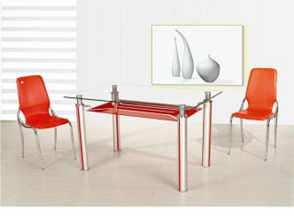 Contemporary Dining Table Wholesale