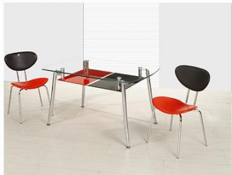 Dining Table: Cheap Dining Table Sets