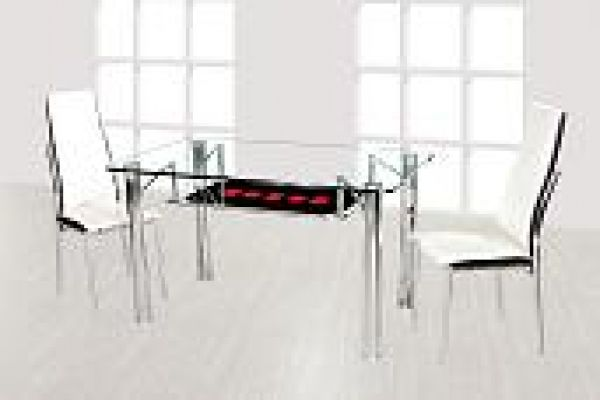 top dining room table glass top dining room table sets round glass top