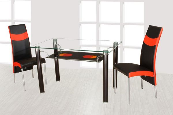 Chairs Contemporary Dining Tables Modern Contemporary Dining Tables
