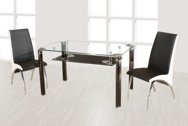Cheap Dining Tables Cheap Dining Tables And Chairs Cheap Dining Tables UK Che