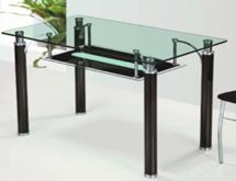 Dining Tables Wholesale