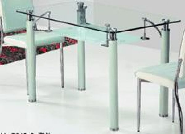 Dining Glass Tables