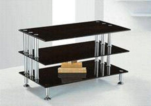 modern tv cabinets
