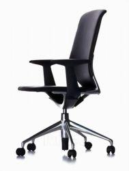 Modern Office Chair Uk