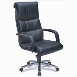 Arm Leather Office Chairs